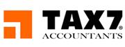 Tax7 Accountants